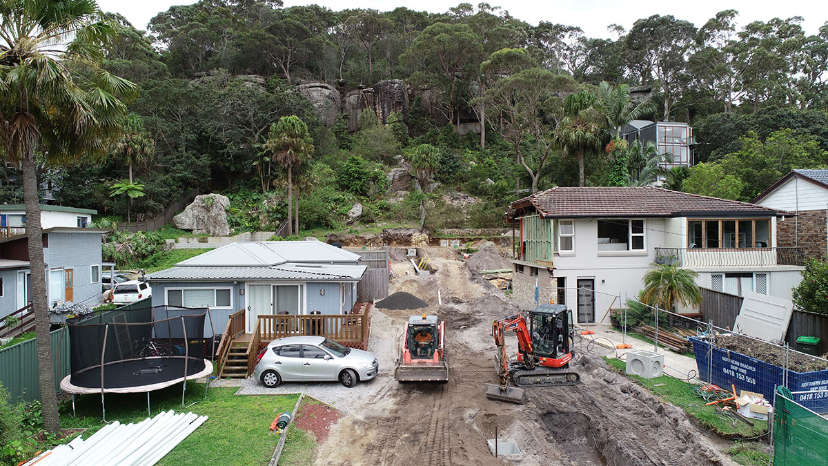 Rick-Davis-Contracting-Mini-Excavator-and-Track-Loader-Hire-Sydney