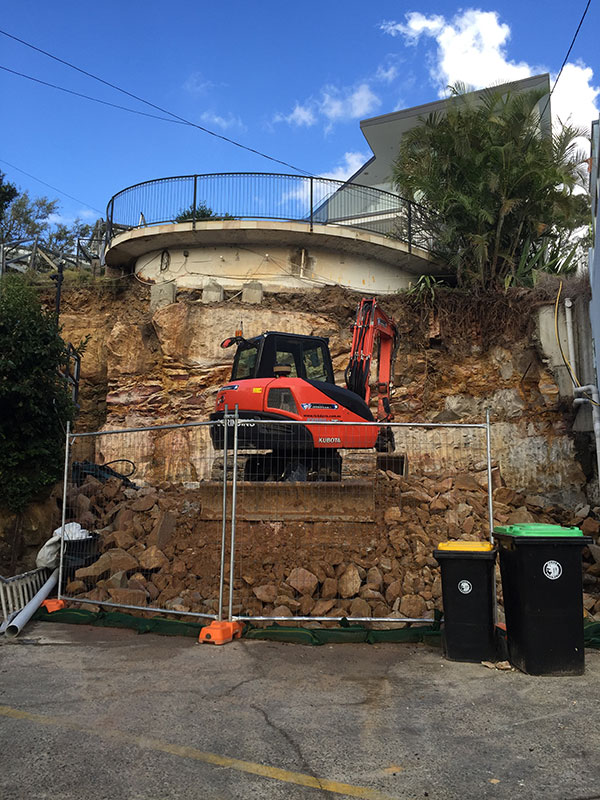 Rick-Davis-Contracting-Site-Clearing-Excavator-Hire-Sydney