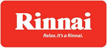 Rinnai-logo