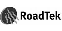 RoadTek Logo