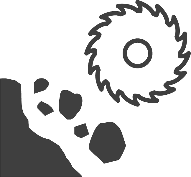 Rock-Saw-Icon-Grey