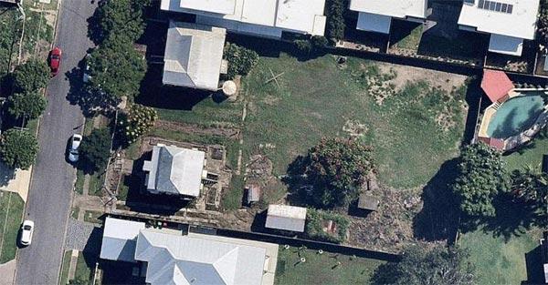 Roelandts-Group-Commercial-Demolition-Brisbane-Anzac-Park