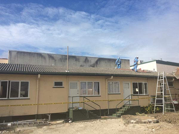 Roelandts-Group-Asbestos-Removal-Brisbane