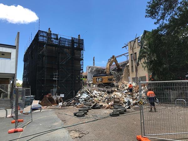 Roelandts-Group-Demolition-Contractor-Brisbane