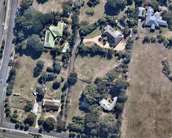 Roelandts-Group-Commercial-Demolition-Brisbane-Graham-Road