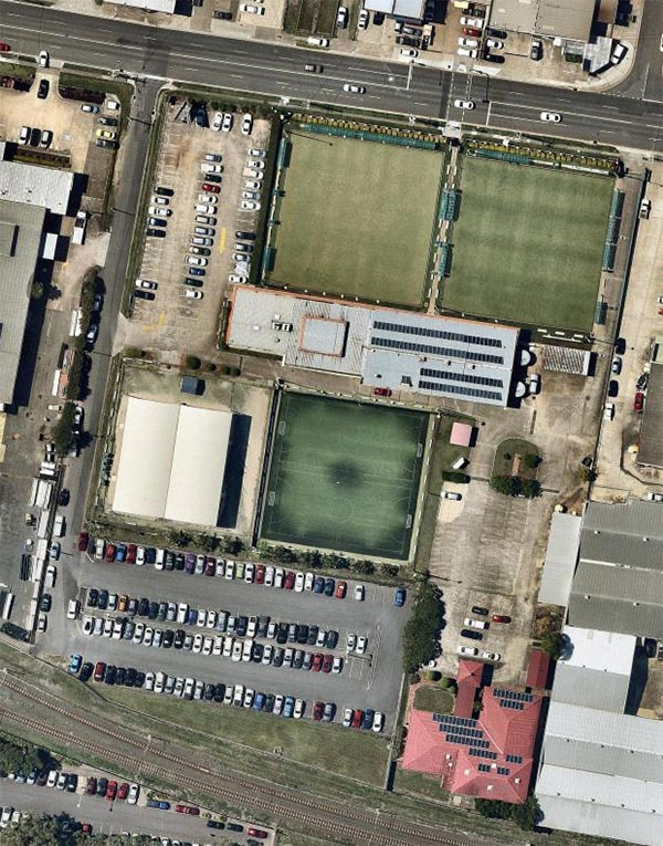 Roelandts-Group-Commercial-Demolition-Brisbane-Pickering