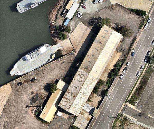 Roelandts-Group-Commercial-Demolition-Brisbane-Port-of-Townsville