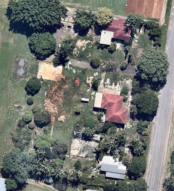 Roelandts-Group-Commercial-Demolition-Brisbane-School-Road