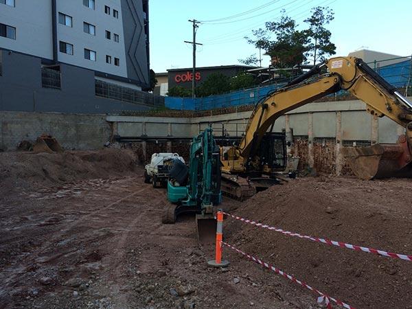 Roelandts-Group-Bridge-Demolition-Brisbane