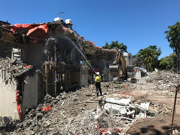 Roelandts-Group-Emergency-Demolition-Brisbane