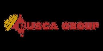 Rusca Bros Logo