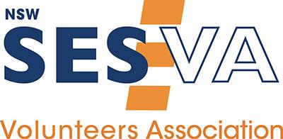 SES-VA-Logo_RGB