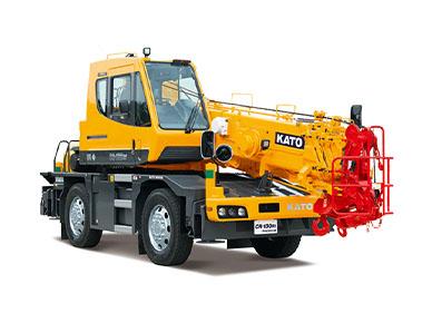 Tadano TF220