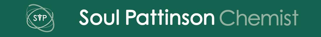 Soul Pattinson Chemist Northcote Plaza Discount Pharmacy Compounding Specialists Open 7 Days