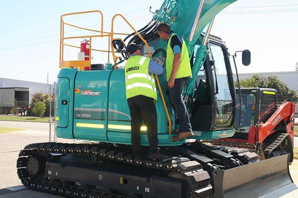 SSE-Plant-Hire-Excavator-Hire-operators