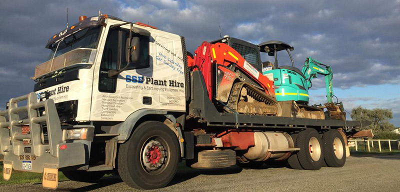 SSE-Plant-Hire-Fleet-transport-float-crop