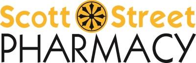 Scott Street Pharmacy Toowoomba