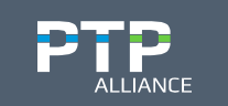 ptp-alliance-logo