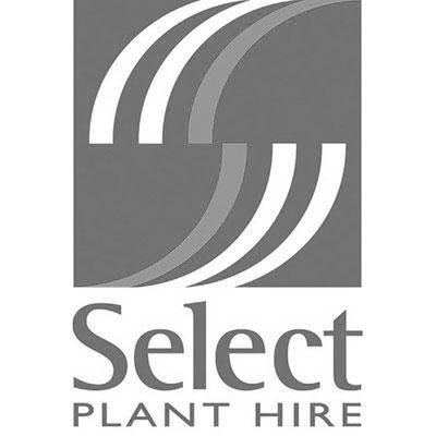 Select-Plant-hire-Logo