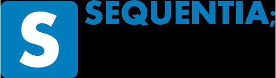 Sequentia Services