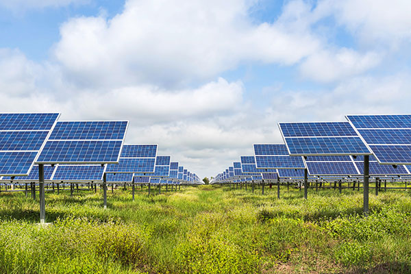 Sequentia-Services-solar-farm