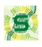 Sheroz-Earthworks-Logo