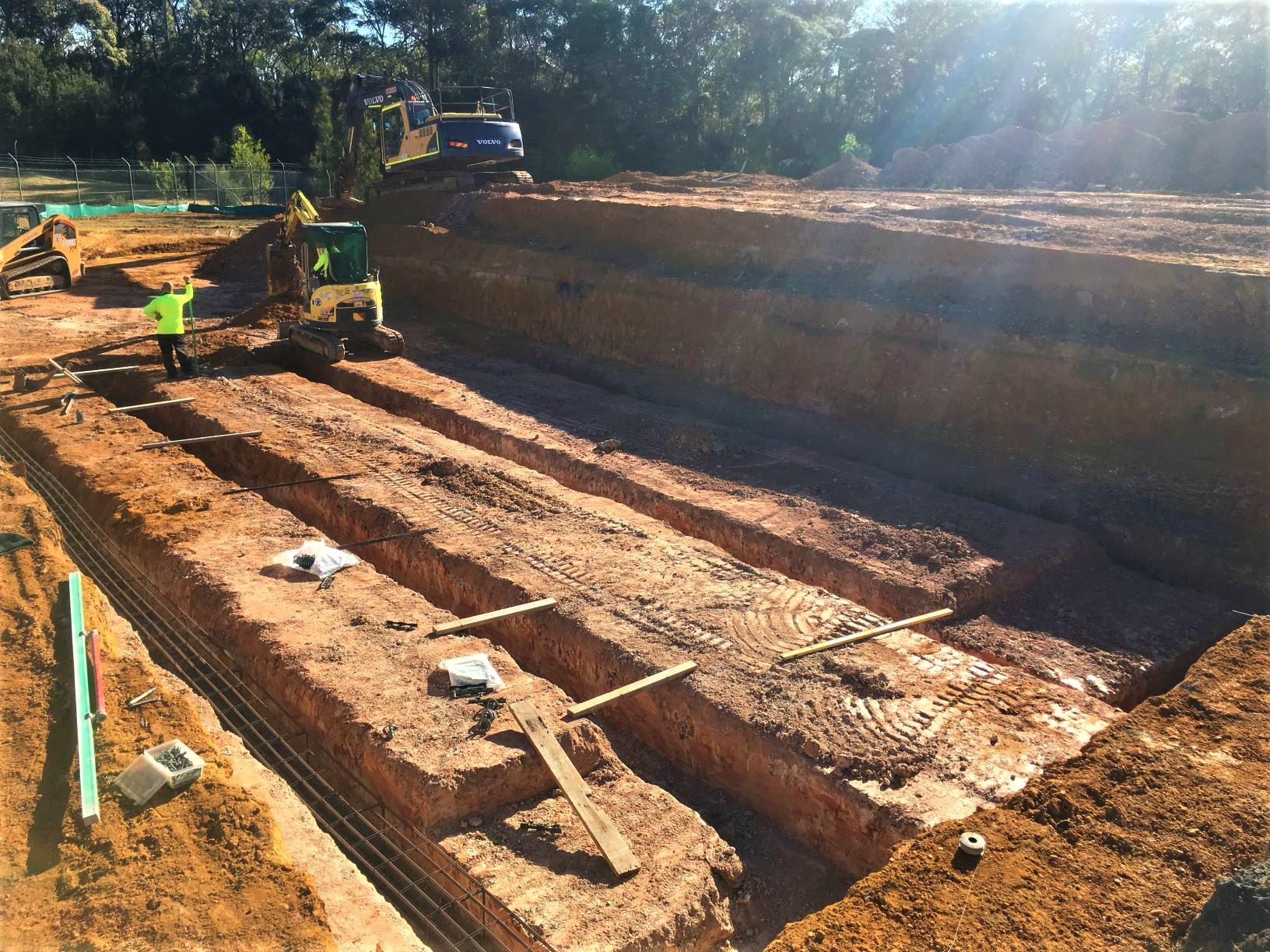 Armprell-Civil-excavation-earthworks-3