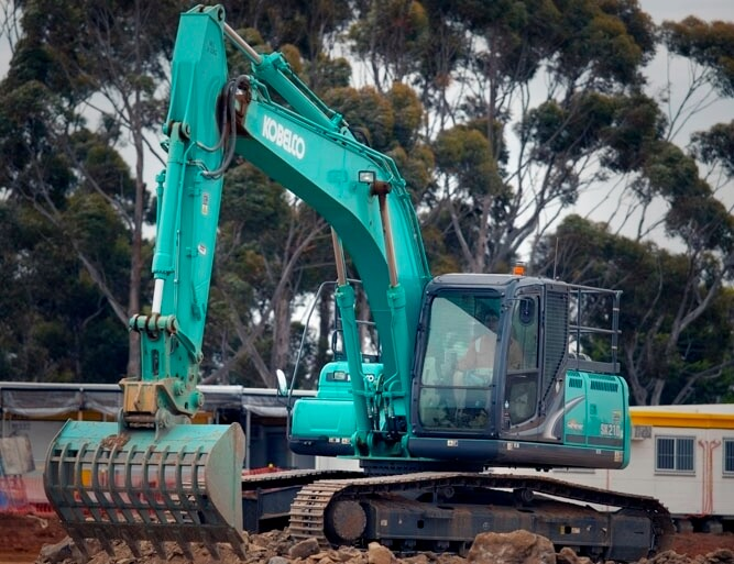 PROQUIP_Mini_Excavators_44