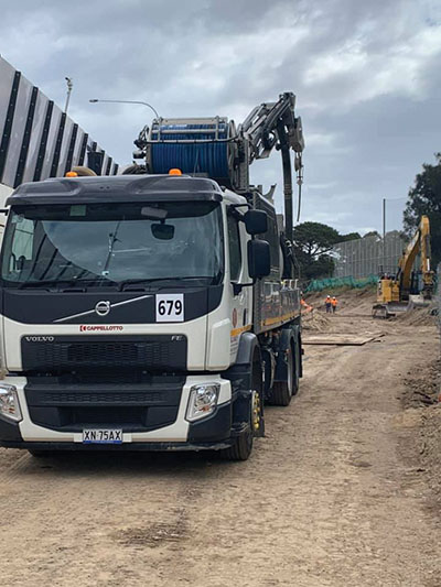 Slaney-Vacuum-Excavation-1-Sydney