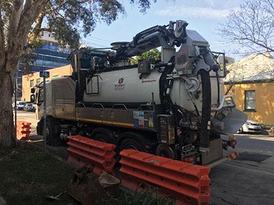 Slaney-Vacuum-Excavation-5-Sydney