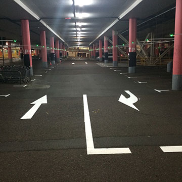 Slip-Away-Australia-cleaning-carpark-commercial