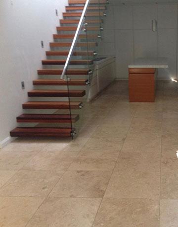 Slip-Away-Australia-house-tile-clean