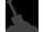Soil Disposal Icon