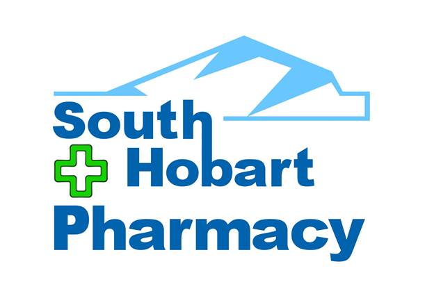 South Hobart Pharmacy Capital Chemist Macquarie Street