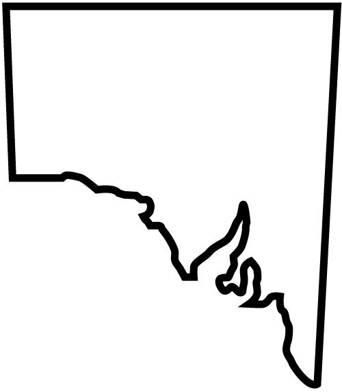 TSM-Contractors-South-Australia-Map