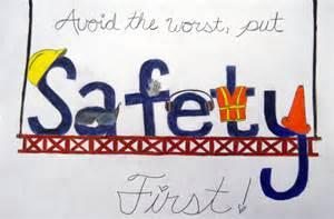 Southside Enterprises' Safety First Protocol
