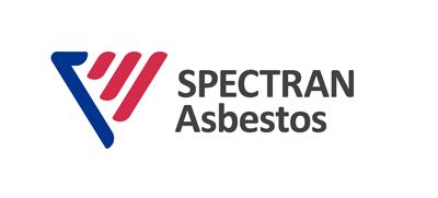 Spectran Asbestos Division