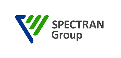 Spectran Group