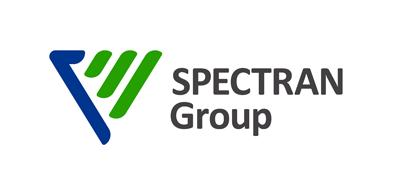 Spectran Logo