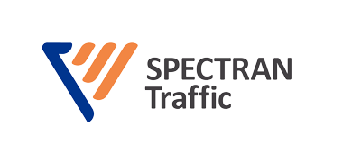 Spectran-Group-Spectran-Traffic-Logo