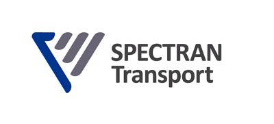 Spectran-Group-Spectran-Transport-Logo