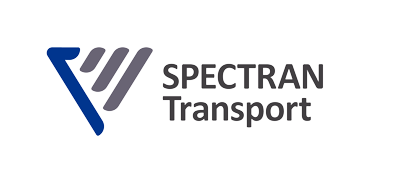 Spectran Transport Division