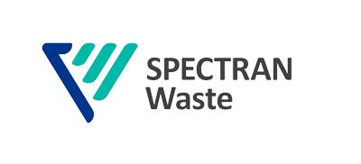 Spectran Waste Division