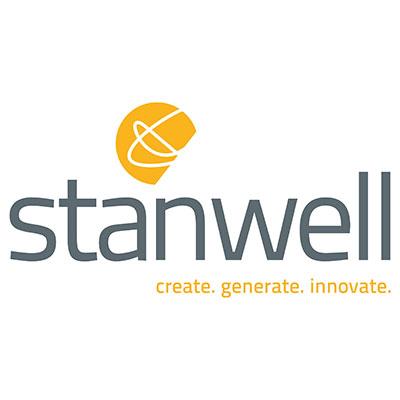 Stanwell-Logo
