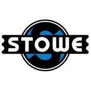 Vision Stream Logo