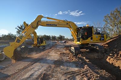 SubTerra-Excavator-On-Site-6-Sydney