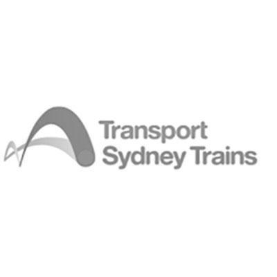 Sydney-Trains-Logo
