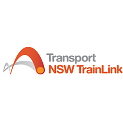 Sydney-Trains-NSW-TrainLink-Logo