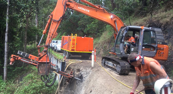 TEAM-Rock-Anchors-Excavator-Rock-Reinforcement-Queensland