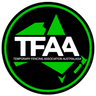 TFAA-logo